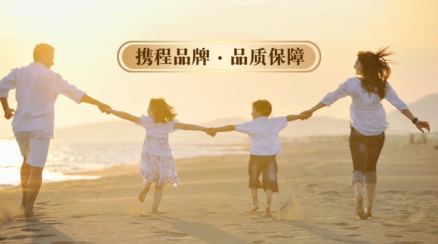 我最敬爱的老师_致我最敬爱的老师