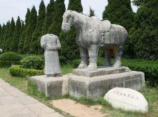 西安兵马俑+华清池+法门寺2日跟团游·含茂陵或汉阳陵门票、纯玩无购物,祈福之旅