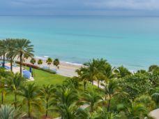 美国奥兰多+坦帕+迈阿密+大沼泽地国家公园+西棕榈滩10日9晚私家团(4钻)·【主题乐园十选四 海的味道我知道】