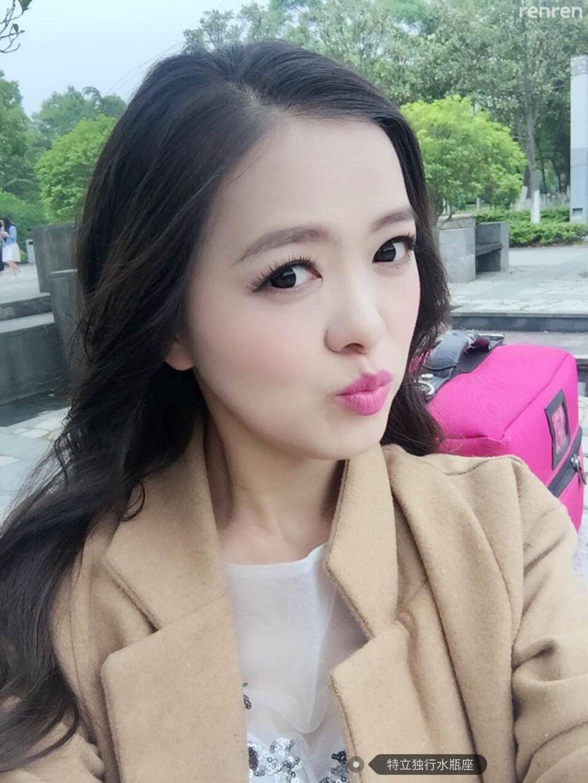 携程旅行顾问徐亲庆