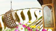 摄影之旅·桂林+阳朔+漓江+龙脊梯田5日4晚跟团游·住梯田+大公馆+城徽+三星船+椿记无自费高铁