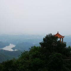 Yapotian Baishui Village Natural Eco-tourism Resort User Photo