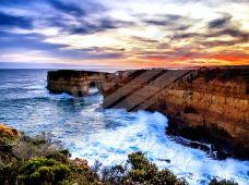 澳大利亚悉尼+墨尔本+黄金海岸+汉密尔顿岛12日11晚跟团游(4钻)·【含境内4程机票】+经典四城游+四钻亚博体育app官网+可安排三人间+冲浪者天堂+赠送电话卡