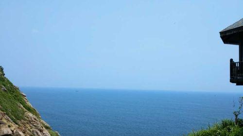 海南三亚6日5晚跟团游·三大主题5A齐聚分界洲岛+呀诺达+南山