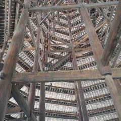 Sanjiang Drum Tower User Photo