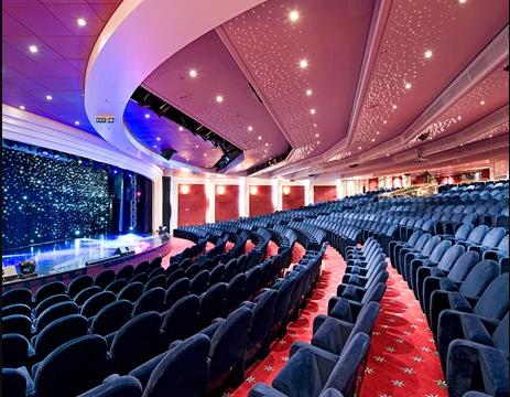 戴尔歌剧院 Teatro dell'Opera