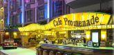 皇家大道咖啡店 Café Promenade