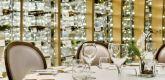 金橄榄餐厅 L'Olive Dore - L'Olivo D'oro