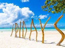 菲律宾长滩岛6日私家团(5钻)·【亲子团·私家海滩·睡到自然醒·1单1团·纯玩】五钻亲子度假亚博体育app官网+私人沙滩·纯美海岛+水牛岛出海浮潜+白沙滩·专车专导·专属管家