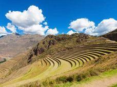 秘鲁利马+库斯科8日跟团游·【天天发团-秘鲁经典全境之旅】利马 +纳斯卡+库斯科+马丘比丘+印加圣谷+普诺+的的喀喀湖