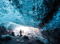 冰岛2日1晚跟团游·南海岸精华游(冰洞+杰古沙龙冰河湖+瀑布+瓦特纳冰川+北极光+斯夫卡塔山)