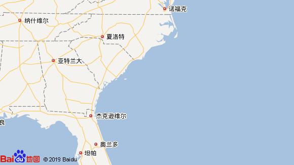 Pride航线图