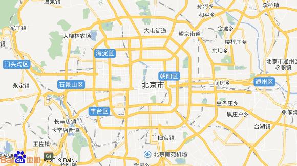 日丽号航线图