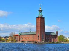 波兰+立陶宛+拉脱维亚+芬兰+丹麦9日8晚跟团游·【环波罗的海巡礼+柏林集散+1晚夜宿邮轮】盛情波罗的海-奥斯维辛集中营+居里夫人故居+赫尔辛基旧城+斯德哥尔摩老城+华沙老城