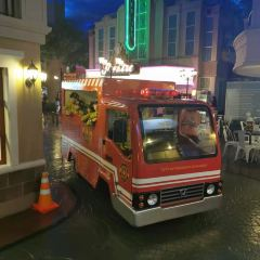 KidZania User Photo