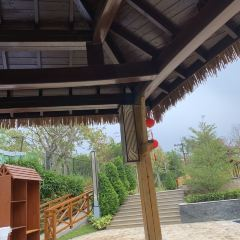 Huilin Hot Spring User Photo