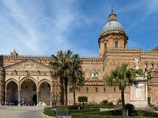 意大利西西里大区5日4晚半自助游·西西里中文包团/2人起人多递减网红小镇地中海世文化遗产