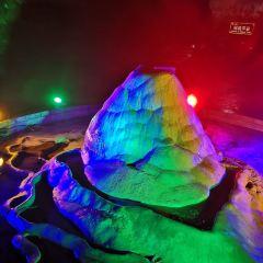 七星岩用戶圖片