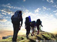 尼泊尔+博卡拉2日1晚半自助游·尼泊尔·博卡拉·两天一晚澳大利亚大本营徒步 ·热卖产品·全国出发·高满意度·人气推荐·质量保证·纯玩0购物·雪山日出观景(户外天堂 轻松徒步 )