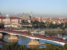 捷克+奥地利+匈牙利+斯洛伐克7日6晚跟团游·四星30人精品团!【布拉格集散】 【克鲁姆洛夫+萨尔茨堡+哈尔施塔特】人在景中走,如在画中行;【维也纳+布达佩斯+布拉格】蓝色多瑙河经典之旅!