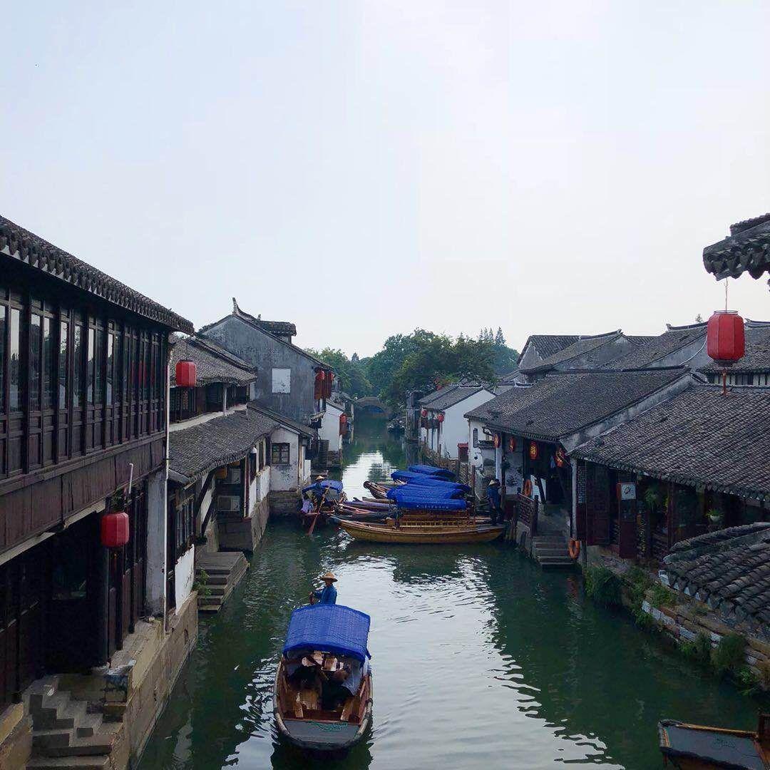 全景灵山大佛图片