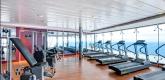 健身中心 Gym