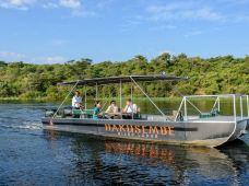 纳米比亚+津巴布韦8日7晚跟团游·全景之旅(埃托沙国家公园+乔贝国家公园+奥卡万戈河+赞比西河+维多利亚瀑布)