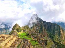 秘鲁10日9晚跟团游·秘鲁户外人文&印加古道轻奢徒步【47KM】+4天印加古道环线版,感受印加文化+全新的浸入式深度体验 ,发现天空之城-马丘比丘领+领略喀喀湖+秘鲁四大城市,秘境全覆盖
