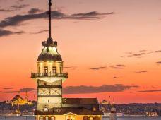 土耳其伊斯坦布尔地区+伊兹密尔+棉花堡+费特希耶+安塔利亚+卡帕多奇亚9日8晚跟团游·【12人上限迷你团】【零购物】【中文导游】无隐形消费  自愿参加自费项目