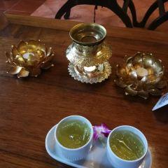 Oasis Spa (Chiang Mai, Nimman) User Photo