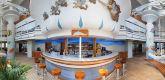 Calypso泳池酒吧 Calypso Bar