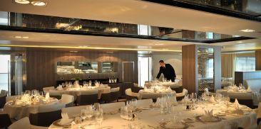 Gastronomic餐厅