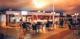 海鲜烧烤餐厅 海鲜烧烤餐厅