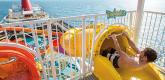 水上乐园 Carnival WaterWorks