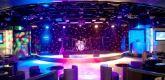 酒廊 The Live Lounge