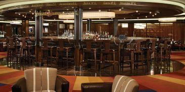 Prime Meridian酒吧