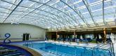 好莱坞泳池俱乐部 Hollywood Pool Club