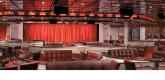 国际船尾酒廊俱乐部 International Aft Lounge