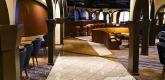 罗密欧与朱丽叶酒廊俱乐部 Romeo & Julirt Lounge