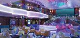 中庭咖啡吧 Atrium Café & Bar