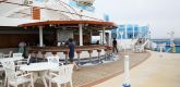 季风酒吧 Tradewinds Bar