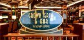 皇冠牛排餐厅 Crown Grill