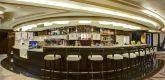 中庭吧 Atrium Bar
