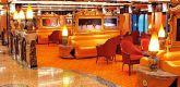 塔利亚休闲中心 Talia Lounge