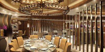 萨巴蒂尼意大利餐馆