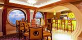 景观酒吧 Vista Café