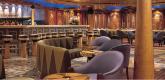 李奥纳多酒廊 Leonardo Lounge