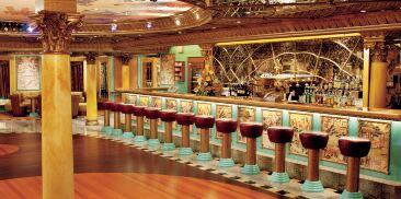 罗埃洛酒吧