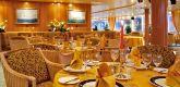 贵宾俱乐部餐厅 Club il Magnifico