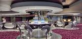 餐前酒吧 Infinity bar